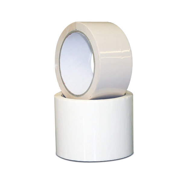 A light weight polyester blockout tape for all screen applications. Solvent and water resistant. <br /><br /> <span style=color:red>Click &quot;Read More&quot; below to see tape comparison chart.</span>
