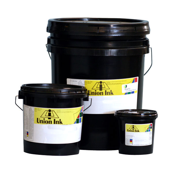 <p>Aerotex is a water-based textile ink formulated for      printing on cotton, cotton/polyester blends and many        synthetic fabrics. When used with Catalyst                  &#40;ATEX-9120&#41; it will air-cure at room temperature to  optimum wash resistance 24 hours after printing. Aerotex   Inks are not recommended for nylon or fabrics which are     treated with water-repellent coatings.</p>