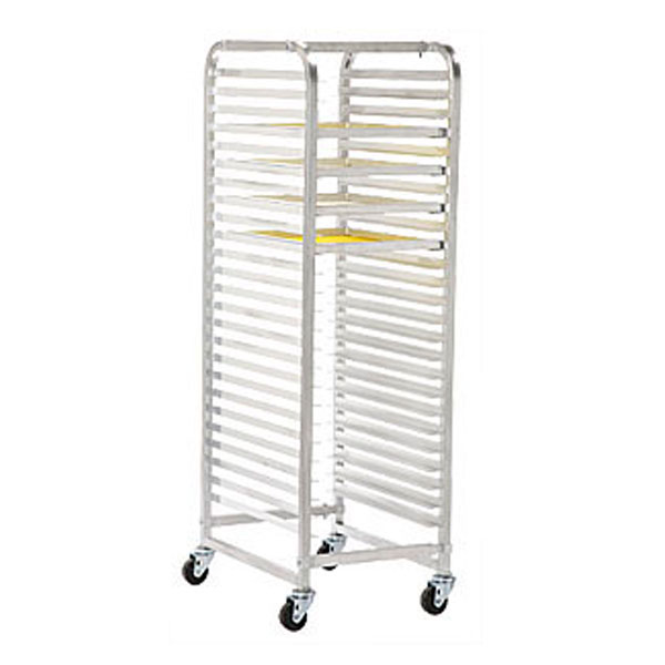 <p>These all aluminum racks come in two varieties. One adjusts in width from 14&#34; to 25&#34; in width. The other  is non-adjustable, but will hold 20 x 24&#34; as well as 23 x 31&#34; screen frames. Both are shipped knocked down and are UPS able. Easy assembly required.</p> <BR> <p style=color:red;>$25.00 packing fee REQUIRED, please add to cart below.</p>